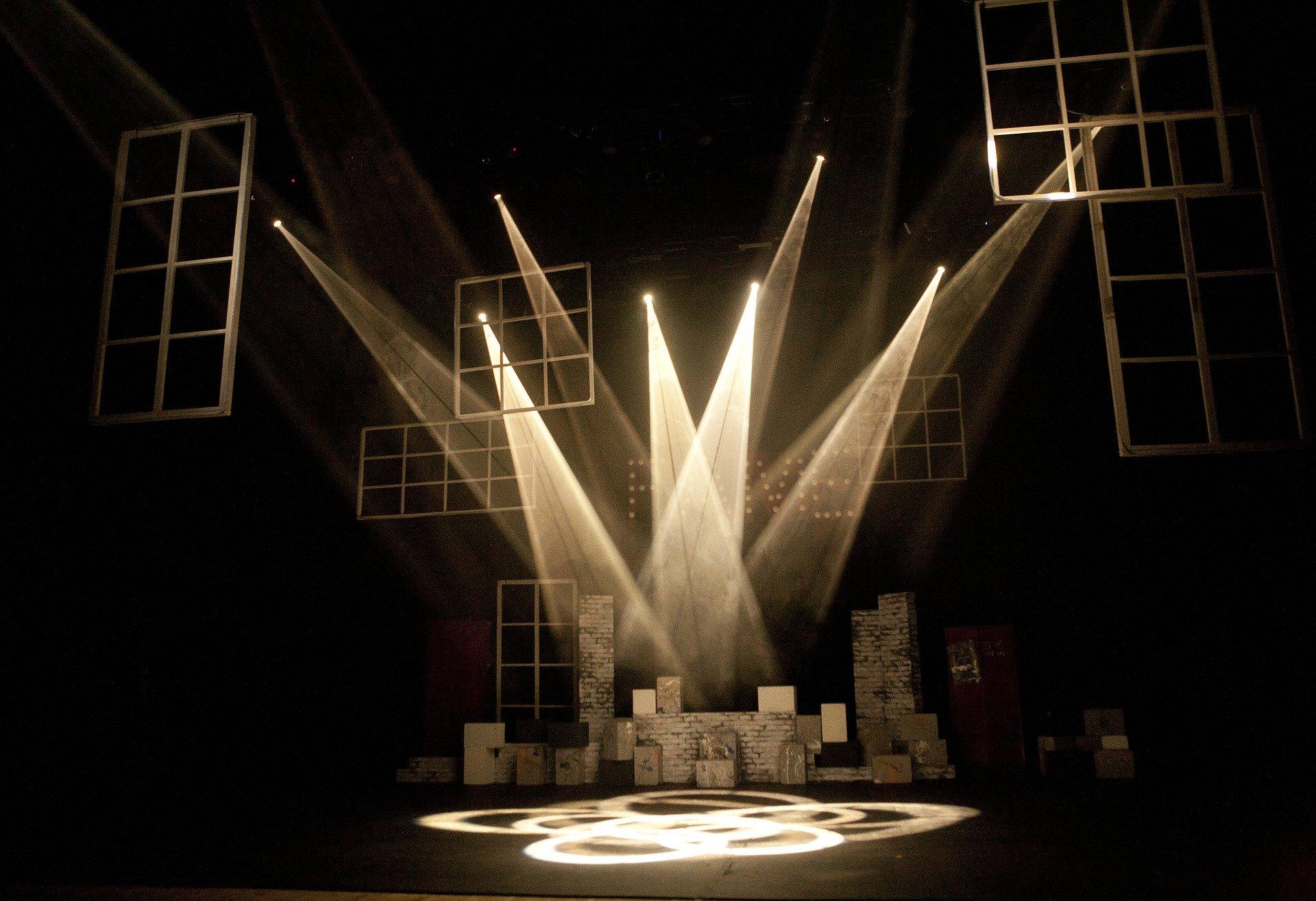 【衆議院議員早稲田ゆきさん】コロナ自粛に苦しむ舞台業界について直接話をした