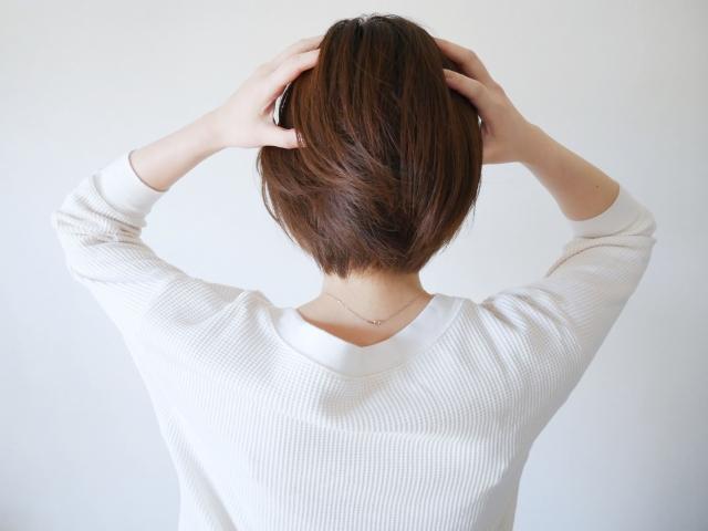 【ママ友】ランチ費用・お祝い予算・トラブル実例と回避策